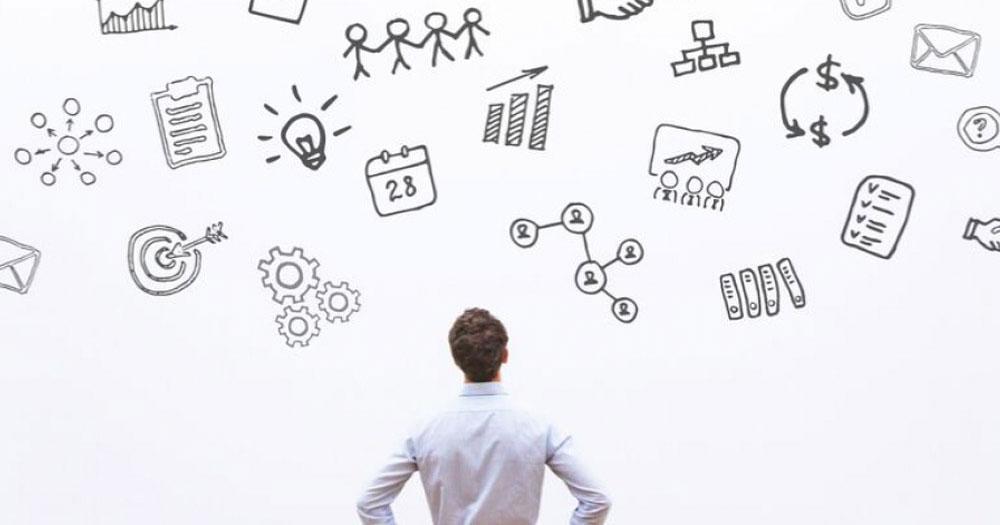 Phần mềm quản lý dự án có lợi ích như thế nào cho các doanh nghiệp?
