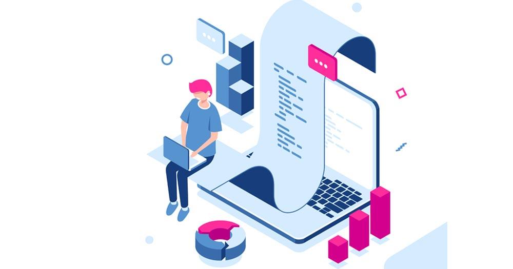 Phần mềm quản lý sale là gì?