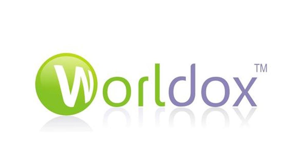 Worldox- Ứng dụng lưu trữ và quản lý dữ liệu