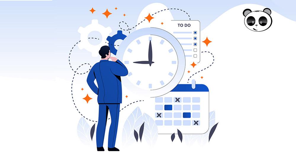 Chức năng phần mềm doanh nghiệp ERP