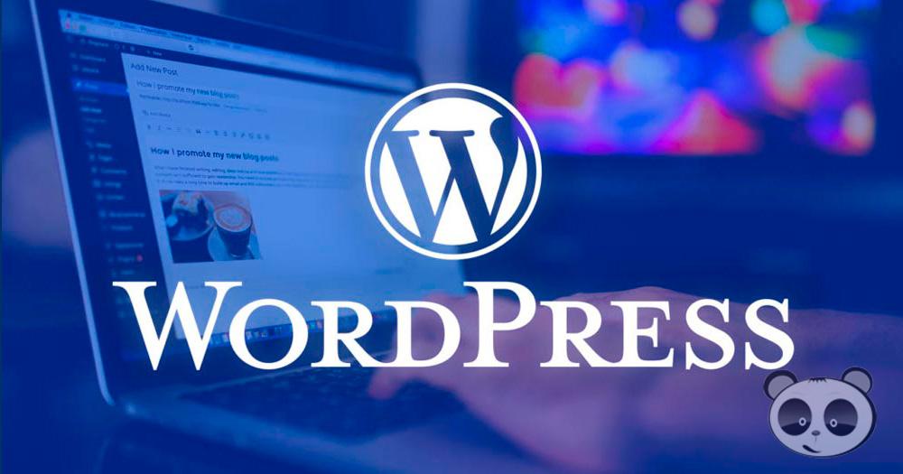 WordPress- Nền tảng thiết kế website phổ biến nhất