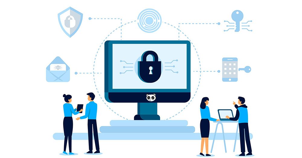 Sự cần thiết của bảo mật website wordpress