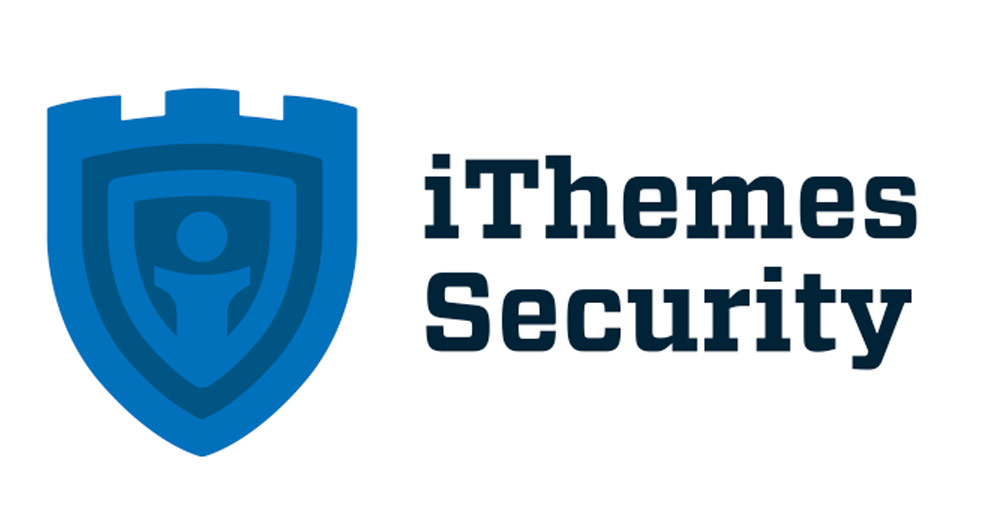 Công cụ bảo mật website wordpress iThemes Security