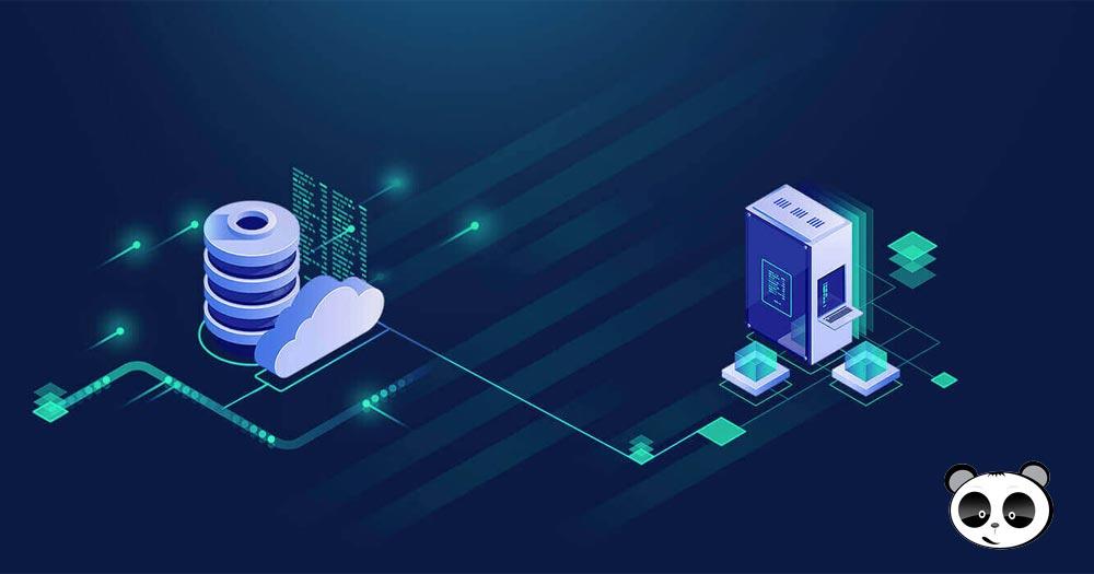 Những thông tin liên quan đến shared hosting