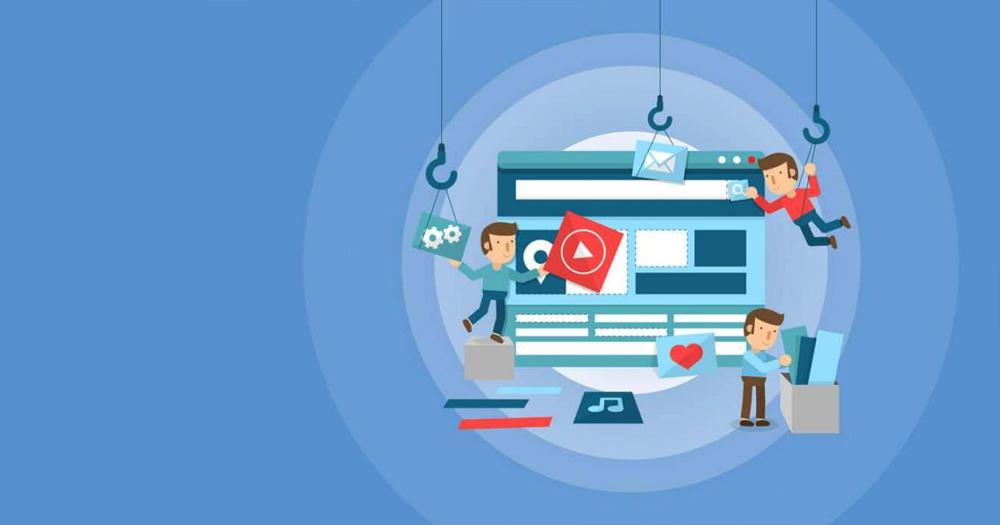 Chọn Mona Media để thiết kế web chất lượng cao tại Lâm Đồng