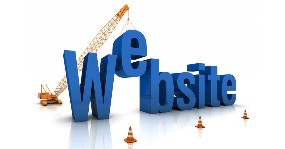 Thiết kế website tại Lâm Đồng có sự phát triển mạnh mẽ