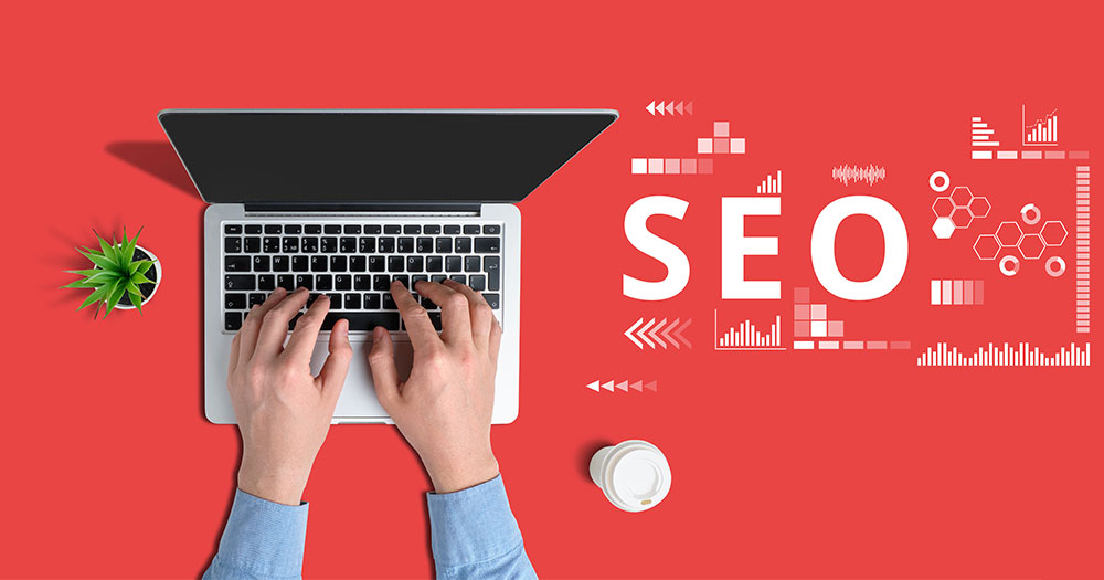 Những tiêu chí khi lựa chọn dịch vụ SEO hosting