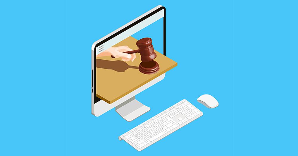 Các tính năng chính cần có của web đấu giá