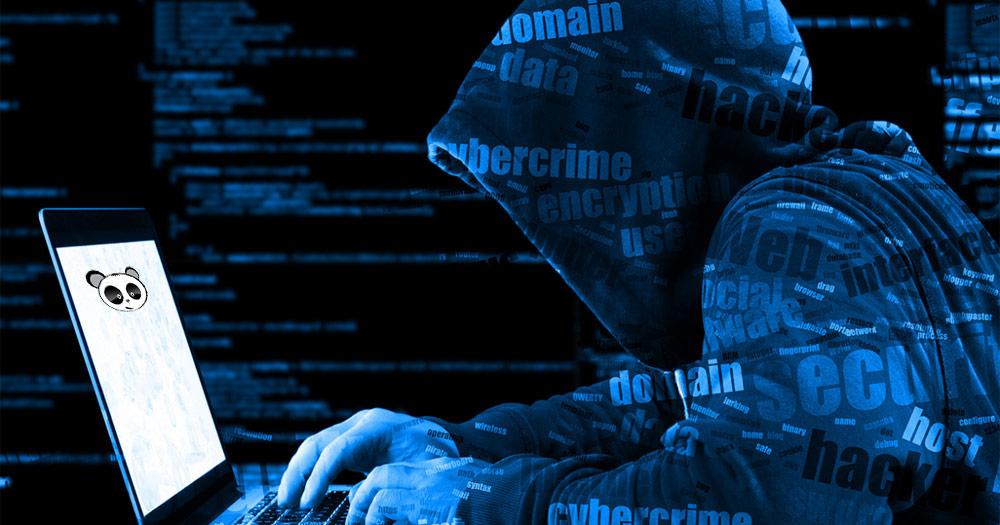 Tránh haker đánh cắp dữ liệu khách hàng