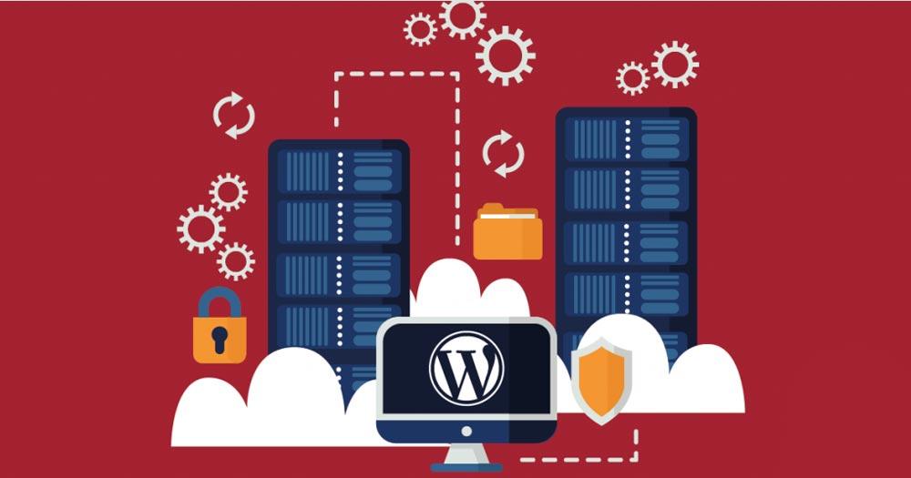 Ưu – nhược điểm của WordPress hosting