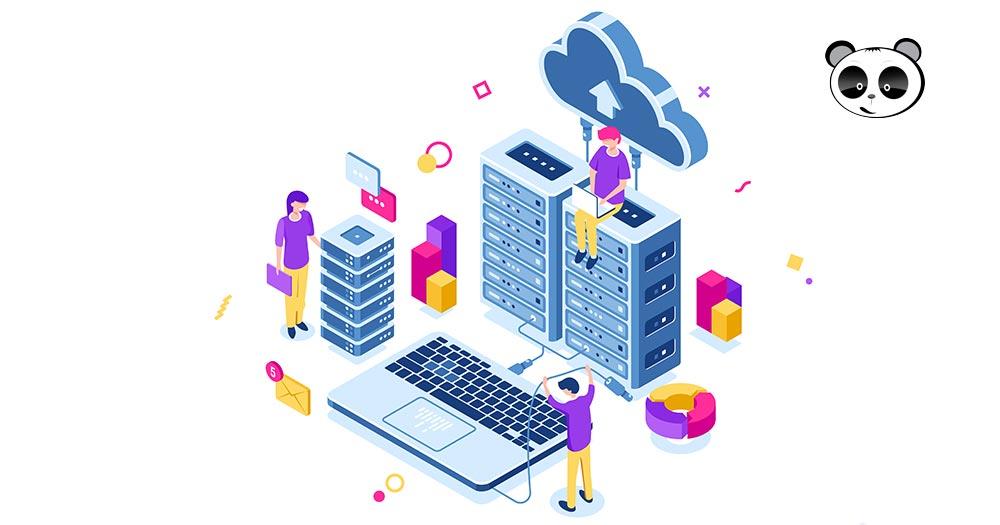 Ưu điểm và nhược điểm khi sử dụng shared hosting?