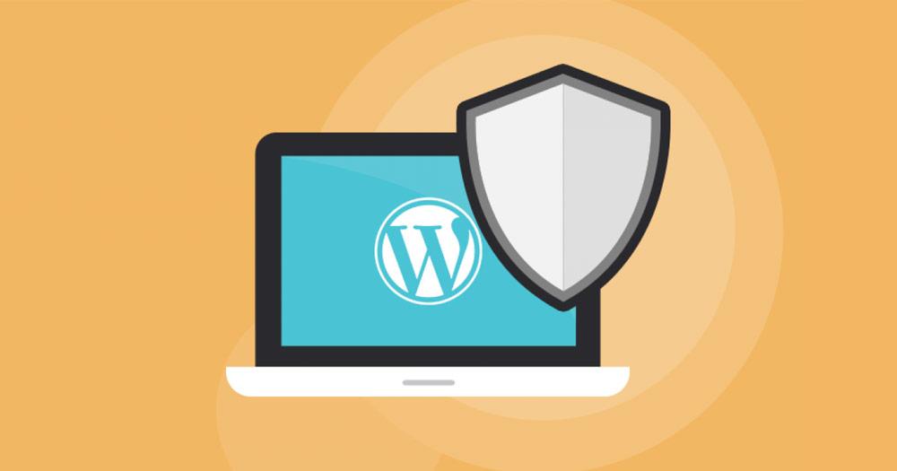 Plugin bảo mật website wordpress Vault Press