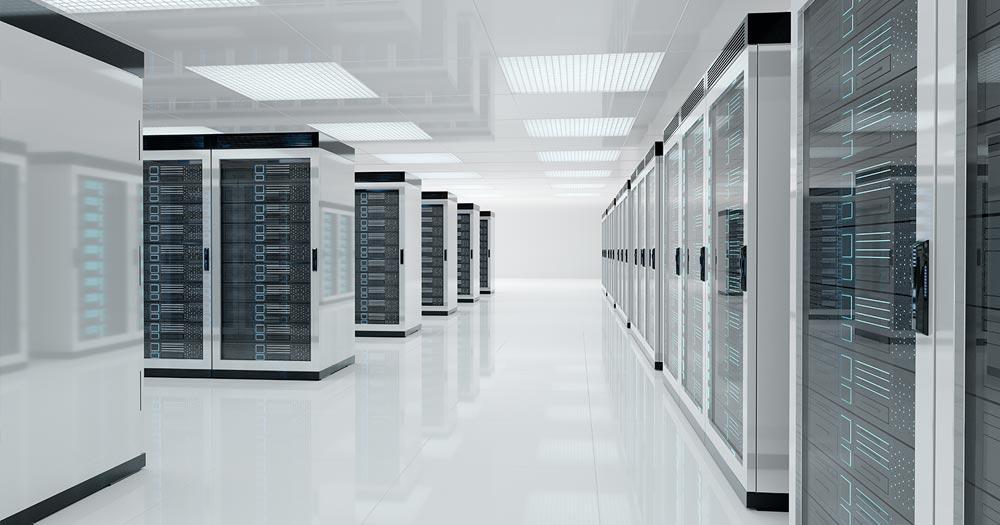 Web Server là gì ?