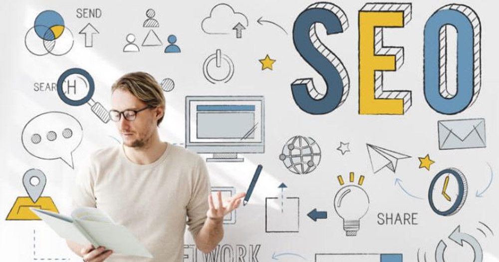 Các bước để kiếm tra website chuẩn SEO