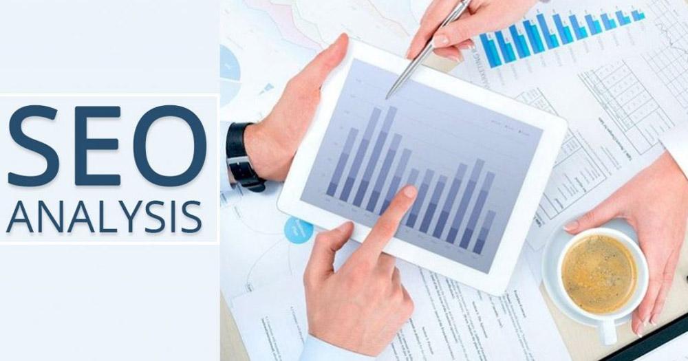 Tiêu chí website đảm bảo chuẩn SEO