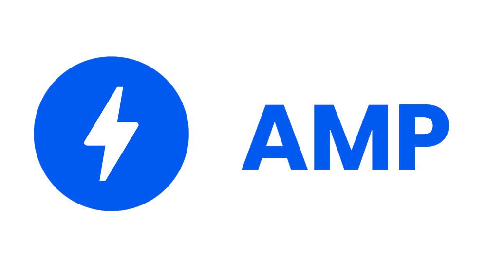 Ưu điểm và hạn chế AMP