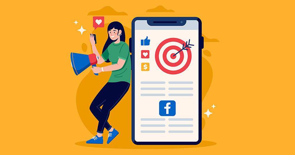 Tại sao cần phải nhúng Fanpage Facebook vào website?