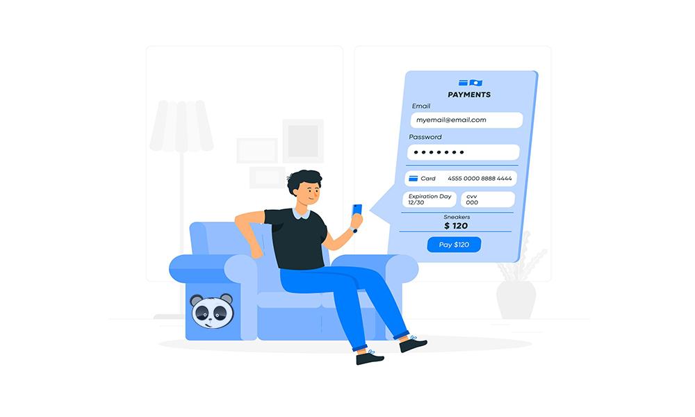 Cổng thanh toán trực tuyến trên website là gì?