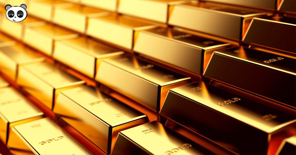 Một số chức năng của phần mềm quản lý vàng bạc – kim cương - đá quý