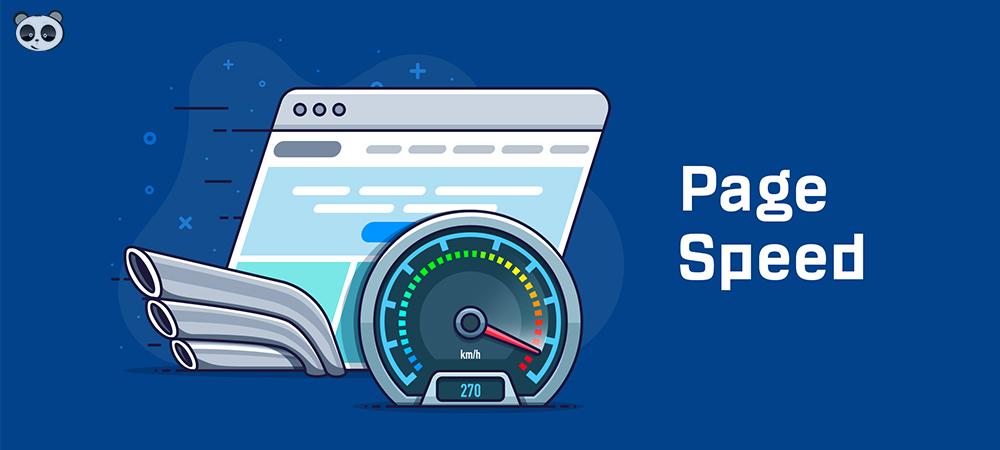 Cách tối ưu điểm PageSpeed Insight