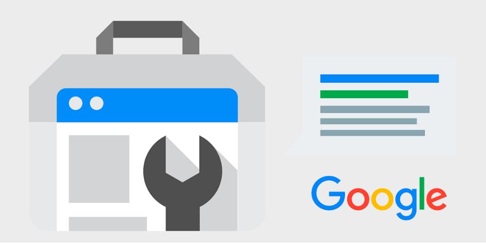 kiểm tra thứ hạng website trên google search console