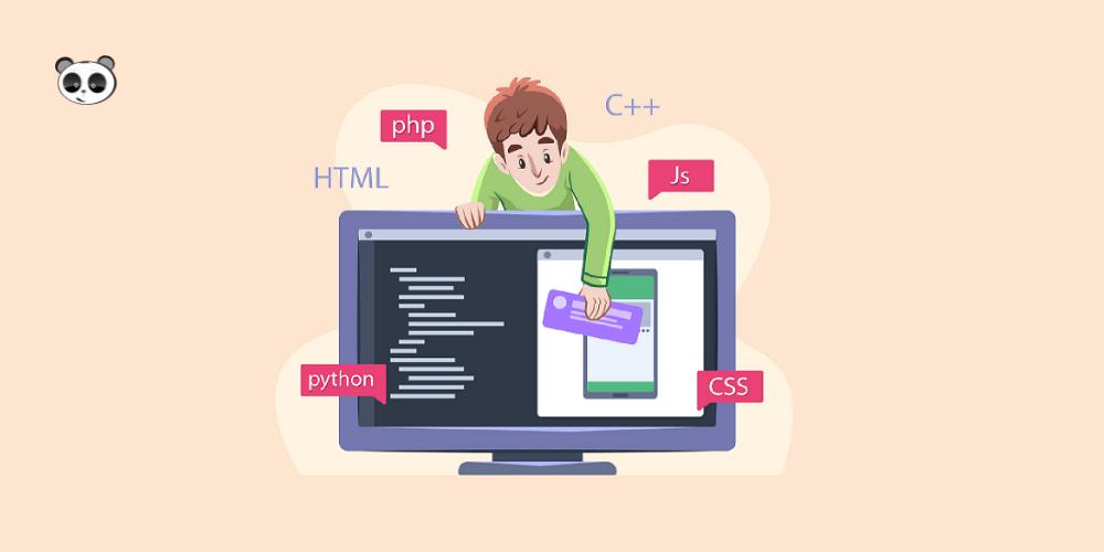 kiểm tra website viết bằng ngôn ngữ gì