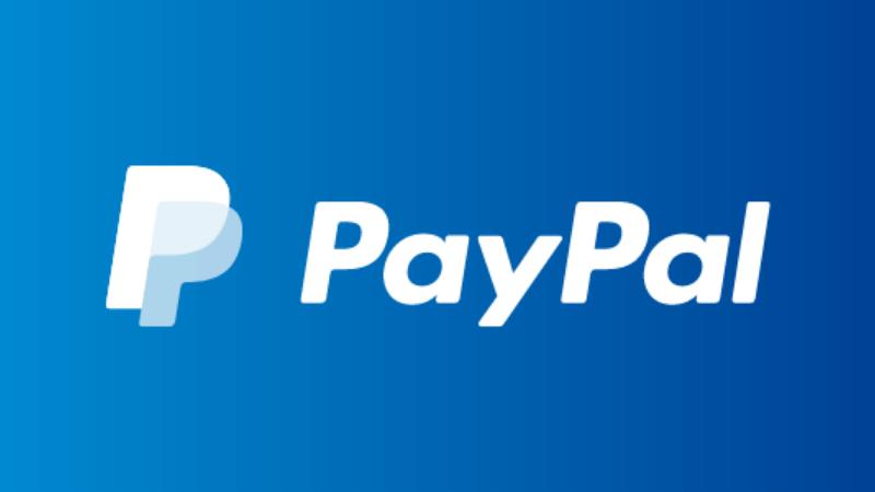 tích hợp thanh toán paypal vào website