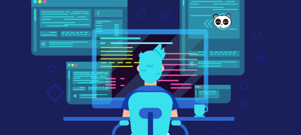 writing clean code