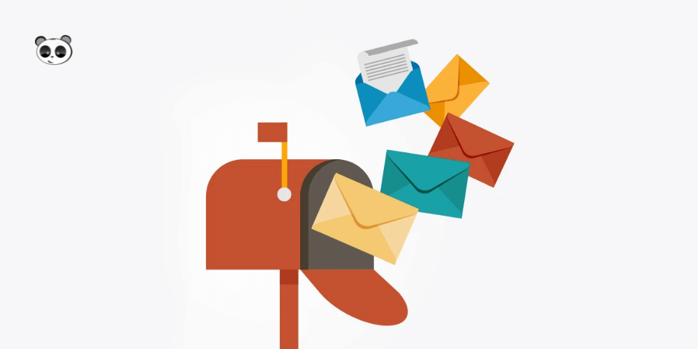 chiến dịch direct mail