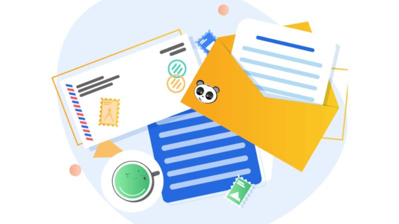cách thực hiện chiến dịch direct mail