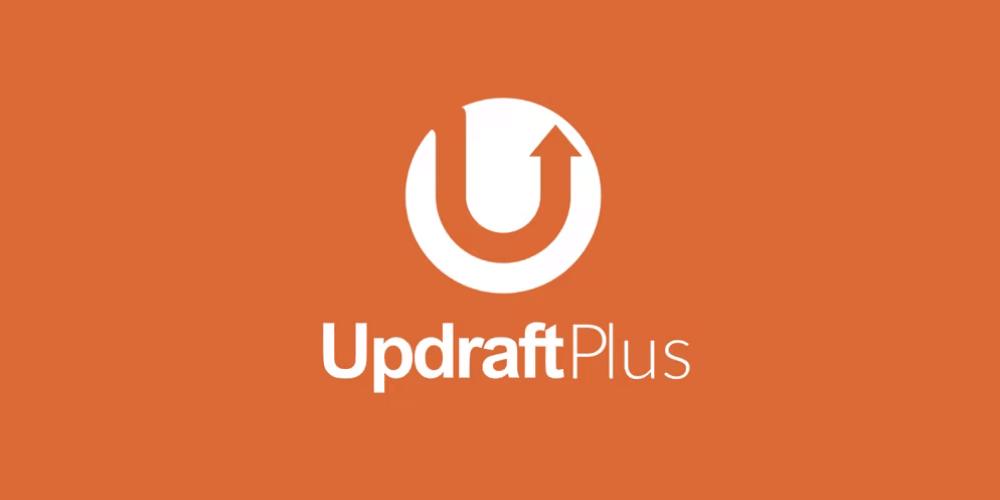 plugin backup wordpress updraftplus