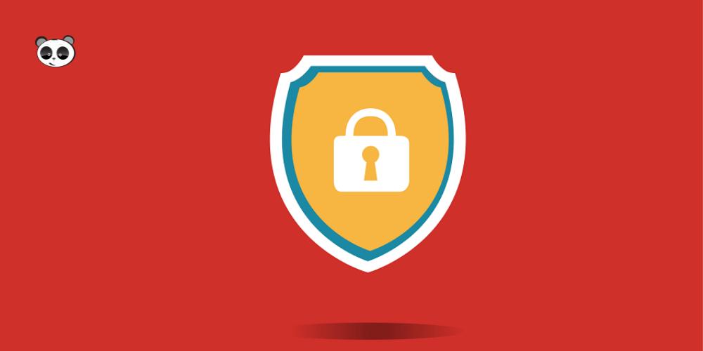 bảo mật an toàn website