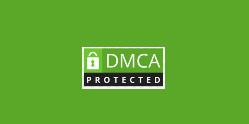 dmca là gì? dmca chống vi phạm bản quyền nội dung