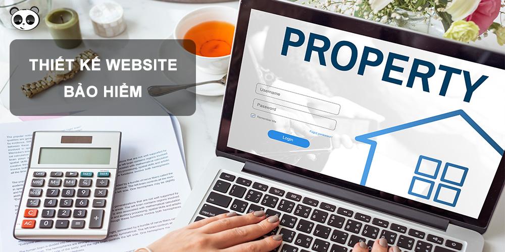 Dịch vụ thiết kế website của Mona Media