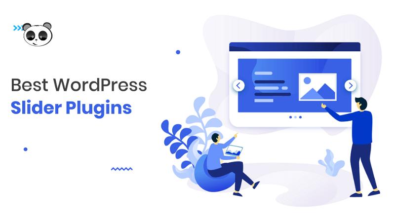 top 6 plugin tạo slide ảnh cho wordpress tốt nhất