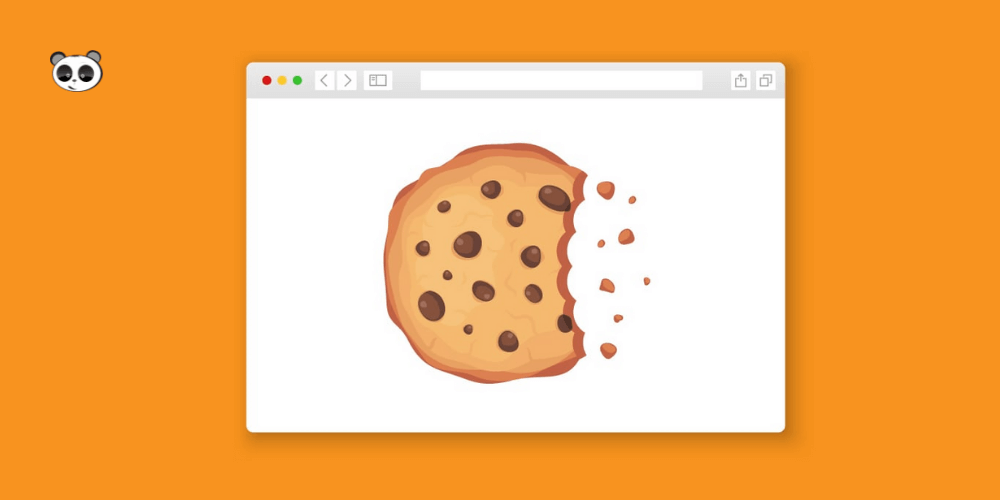 xóa cookies trình duyệt